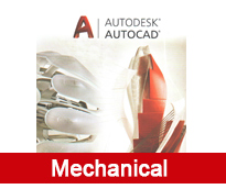 Autocad-Mechanical